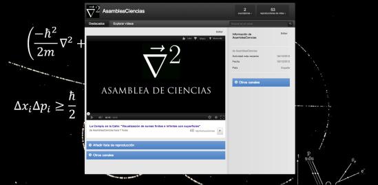 Captura de pantalla 2012-12-04 a la(s) 20.41.41